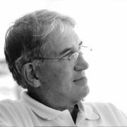 Author Charles Morgan