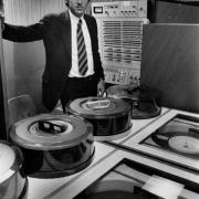 IBM 1972