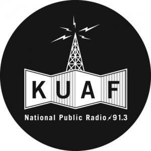 kuaf image